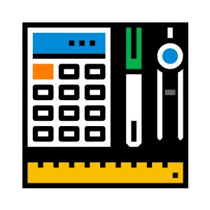 calculadora de presupuesto de traducción