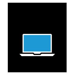localización de software
