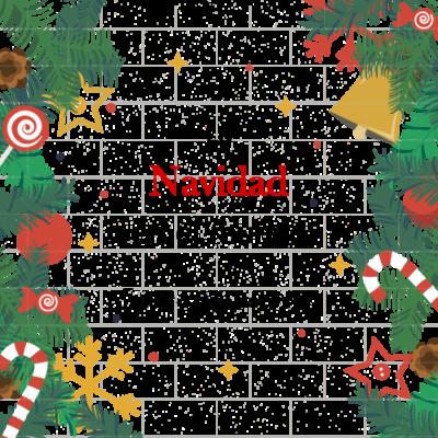 Navidad y traducción