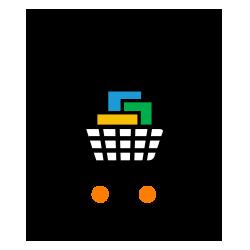 traducción para comercio electrónico