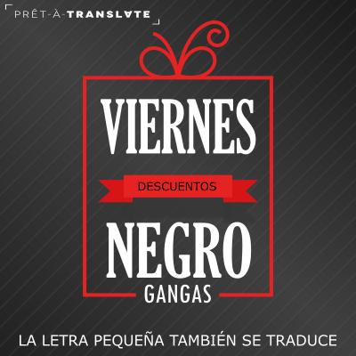 traducción tienda en línea